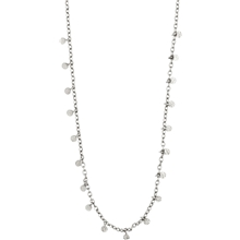 65203-6001 Panna Necklace