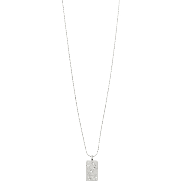 11204-6001 Gracefulness Necklace (Bild 1 av 3)