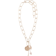 15204-4721 Warmth Boheme Necklace