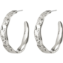 26204-6043 Madigan Earrings 1 set