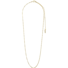 63211-2051 Peri Necklace