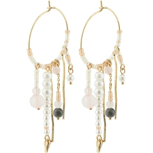 13212-2823 Nomad Earrings 1 set