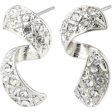 26212-6083 Simone Earrings 1 set