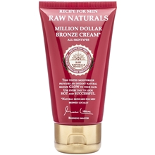 Million Dollar Bronze Cream