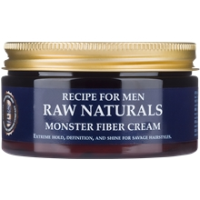 Monster Fiber Cream