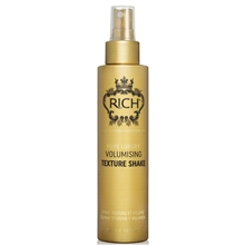 Pure Luxury Volumising Texture Shake