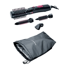 AS7051 Volume & Curl Airstyler