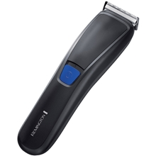 HC5300 PrecisionCut Hair Clipper