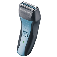 SF4880 Sensitive Foil Shaver
