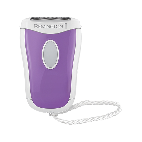 WSF4810 Compact LadyShaver Wet & Dry