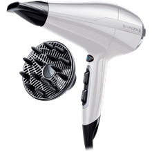 AC5913W PRO Air Dryer