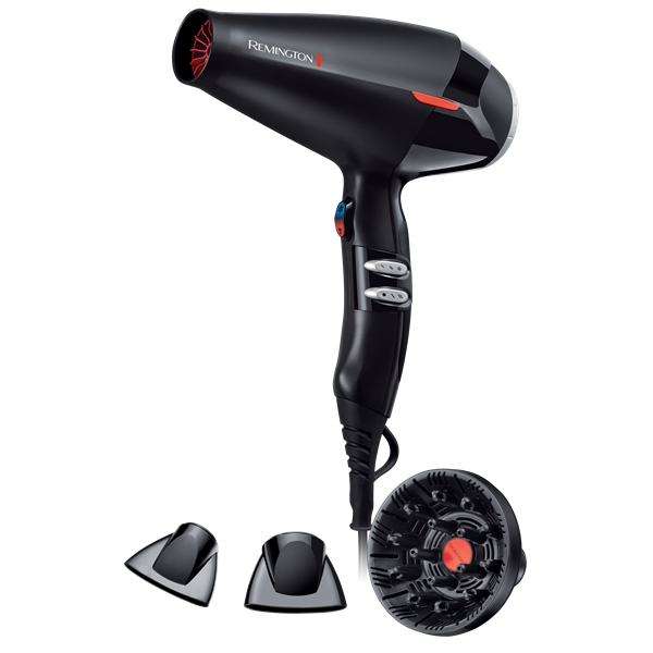 AC9007 Ultimate Power Dryer