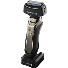 F9200 Power Advanced Foil Shaver