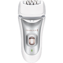 EP7700 Smooth & Silky EP7 - 7 in 1 Epilator
