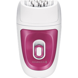 EP7300 Smooth & Silky EP3 - 3 in 1 Epilator