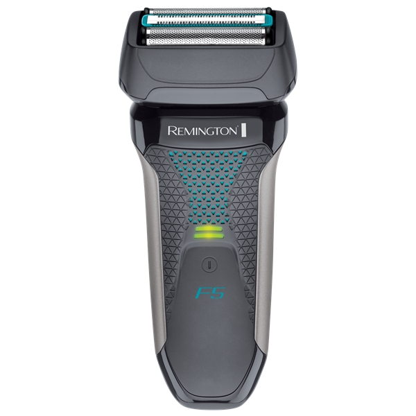 F5000 Style Series Foil Shaver F5