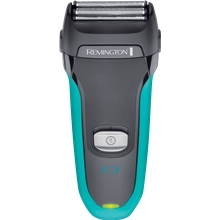 F3000 Style Series Foil Shaver F3