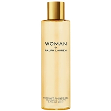 200 ml - Woman by Ralph Lauren