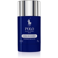Polo Blue Edp - Deodorant Stick