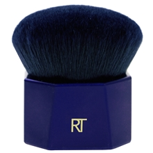 PowderBleu Soft Kabuki Brush