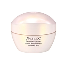 200 ml - Firming Body Cream