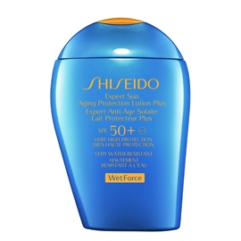 SPF 50+ Expert Sun Aging Protection Lotion