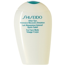 150 ml - After Sun Intensive Recovery Emulsion
