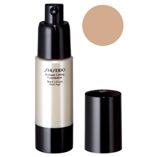 30 ml - I40 Natural Fair Ivory - Shiseido Radiant Lifting Foundation