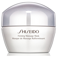 50 ml - Essential Line Firming Massage Mask