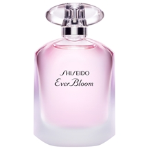 30 ml - Shiseido Ever Bloom