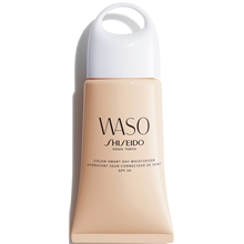 WASO Color Smart Day Moisturizer