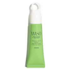 20 ml - WASO Poreless Matte Primer