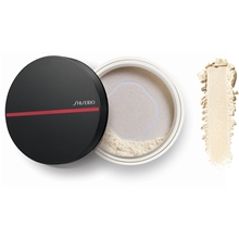 Synchro Skin Invisible Radiant Loose Powder