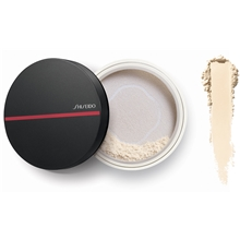 Synchro Skin Invisible Matte Loose Powder