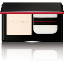 7 gram - Synchro Skin Invisible Pressed Powder