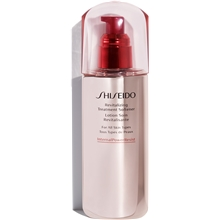 150 ml - Revitalizing Treatment Softener