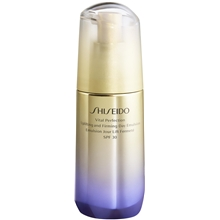 Vital Perfection Uplifting & Firming Emulsion