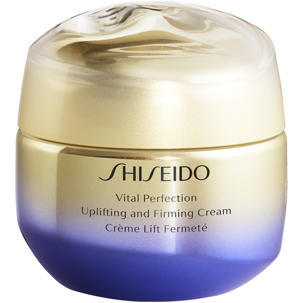 Vital Perfection Uplifting & Firming Cream (Bild 1 av 5)