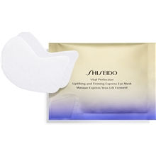 12 st - Vital Perfection Uplifting & Firming Eye Mask