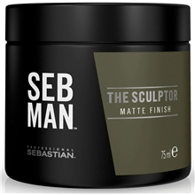 75 ml - SEBMAN The Sculptor