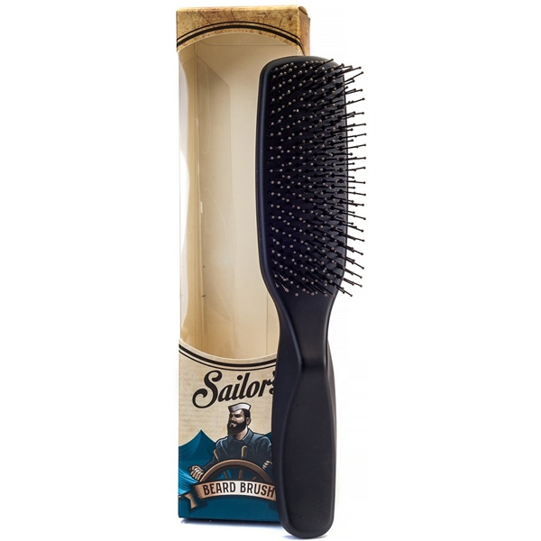 Big Beard Brush (Bild 2 av 7)