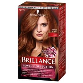 schwarzkopf brillance intensive color creme 880 dark brown finns på ... 7d7d3036f44ab