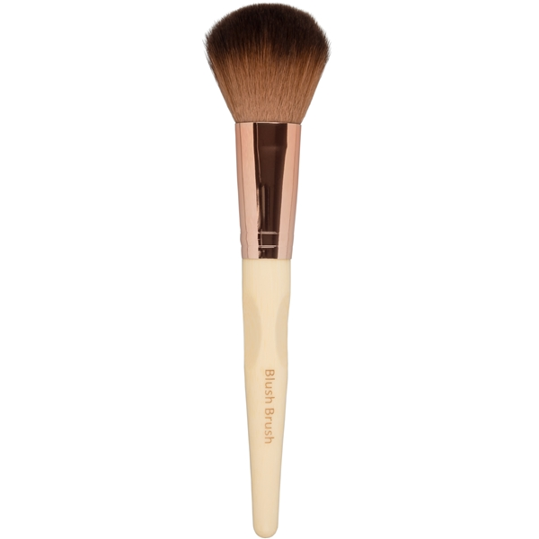 So Eco Blush Brush (Bild 1 av 2)