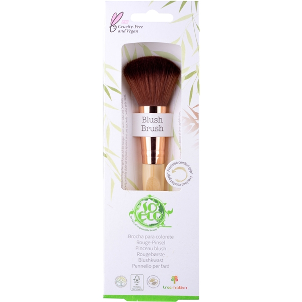 So Eco Blush Brush (Bild 2 av 2)