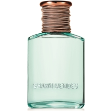 30 ml - Shawn Mendes Signature