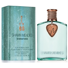 50 ml - Shawn Mendes Signature