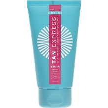 Sun Mist 4 Hours Self Tan Face Lotion