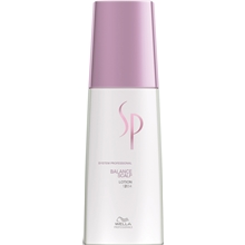 Wella SP Balance Scalp Lotion