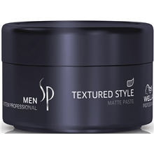 75 ml - Wella SP Men Textured Style