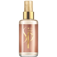 100 ml - Wella SP Luxe Oil Chroma Elixir